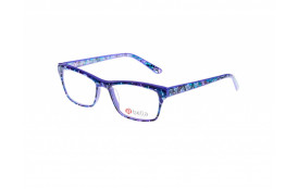 Brýlová obruba Bella BE-8128