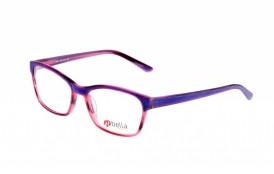 Brýlová obruba Bella BE-8129