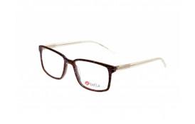 Brýlová obruba Bella BE-8130