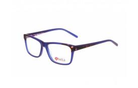 Brýlová obruba Bella BE-8131