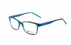 Brýlová obruba Bella BE-8132