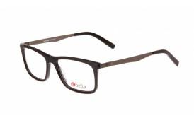 Brýlová obruba Bella BE-8133
