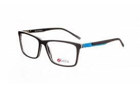 Brýlová obruba Bella BE-8134
