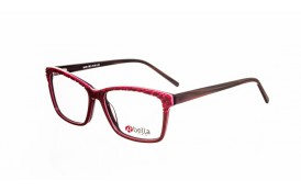 Brýlová obruba Bella BE-8135