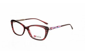 Brýlová obruba Bella BE-8136