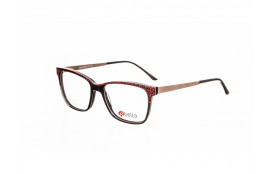 Brýlová obruba Bella BE-8137