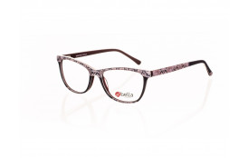 Brýlová obruba Bella BE-8138