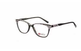 Brýlová obruba Bella BE-8139