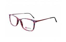 Brýlová obruba Bella BE-8143