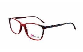 Brýlová obruba Bella BE-8144