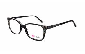Brýlová obruba Bella BE-8145