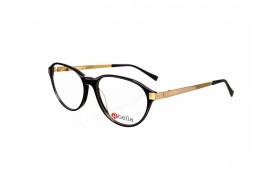 Brýlová obruba Bella BE-8146