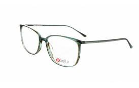 Brýlová obruba Bella BE-8148