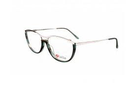 Brýlová obruba Bella BE-8149