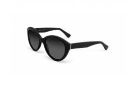 sunglasses KYPERS CU 004