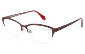 Brýlová obruba C-ZONE CZ-A1177