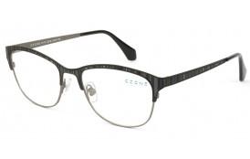 Brýlová obruba C-ZONE CZ-A1178