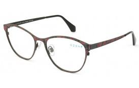 Brýlová obruba C-ZONE CZ-A1179