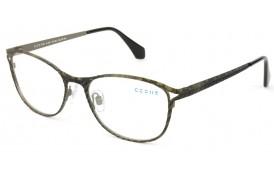 Brýlová obruba C-ZONE CZ-A1180