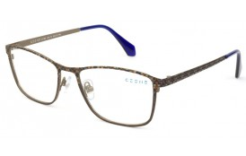 Brýlová obruba C-ZONE CZ-A1182
