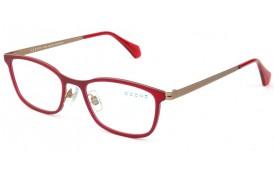 Brýlová obruba C-ZONE CZ-A1184