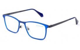 Brýlová obruba C-ZONE CZ-A1185