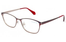 Brýlová obruba C-ZONE CZ-A2213