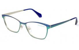 Brýlová obruba C-ZONE CZ-A2214