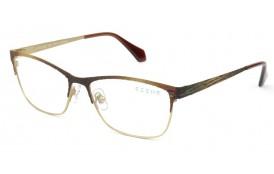 Brýlová obruba C-ZONE CZ-A2215