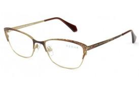 Brýlová obruba C-ZONE CZ-A2217