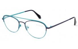 Brýlová obruba C-ZONE CZ-A3209