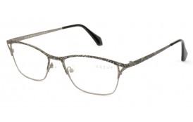 Brýlová obruba C-ZONE CZ-A3211