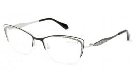 Brýlová obruba C-ZONE CZ-A4133