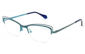 Brýlová obruba C-ZONE CZ-A4134
