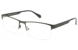 Brýlová obruba C-ZONE CZ-A5194