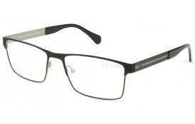 Brýlová obruba C-ZONE CZ-A5196