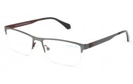 Brýlová obruba C-ZONE CZ-A5197