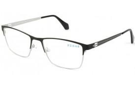 Brýlová obruba C-ZONE CZ-A6132