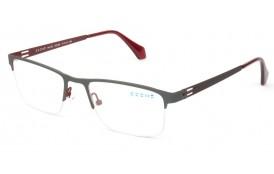Brýlová obruba C-ZONE CZ-A6133