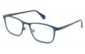 Brýlová obruba C-ZONE CZ-E1187
