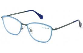 Brýlová obruba C-ZONE CZ-E1188