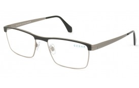 Brýlová obruba C-ZONE CZ-E1189