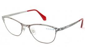 Brýlová obruba C-ZONE CZ-E1190