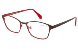 Brýlová obruba C-ZONE CZ-E1191