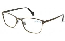 frame C-ZONE E1192 90