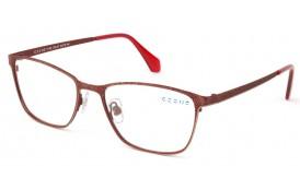 Brýlová obruba C-ZONE CZ-E1192