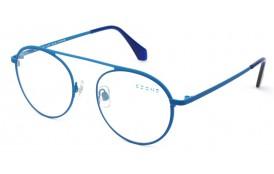 Brýlová obruba C-ZONE CZ-E1193
