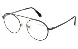 frame C-ZONE E1193 90