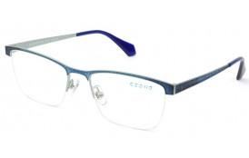 Brýlová obruba C-ZONE CZ-E2218