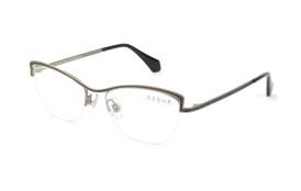 Brýlová obruba C-ZONE CZ-E2219